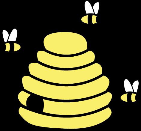 It Bee Logo Joy Studio Design Gallery Best